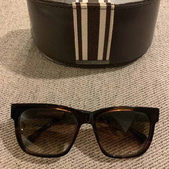 1e72e5bf2a80 Carolina Herrera Accessories